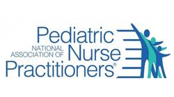 HI-WOCS-National-Association-of-Pediatric-Nurse-Practitioners
