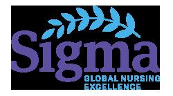 HI-WOCS-Sigma-Global-Nursing-Excellence