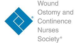HI-WOCS-Wound-ostomy-and-continence-nurses-society