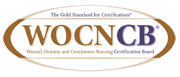 WOCNCB certification