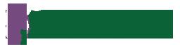 hawai logo
